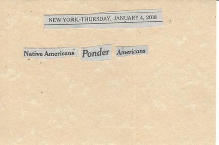 January 4, 2018 Native Americans Ponder Americans SMFL.jpg