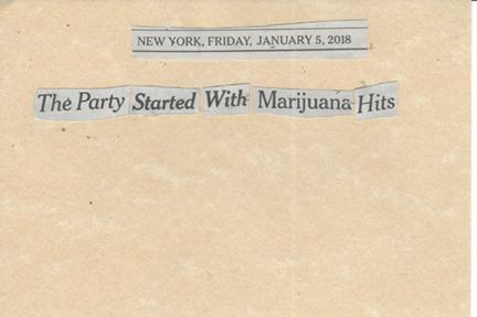 January 5, 2018 The Party Starts with Marijuana Hits SMFL.jpg