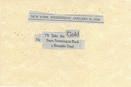 January 10, 2018 I'll Take the Pork He Says Seeming to Back a Broader Deal SMFL.jpg