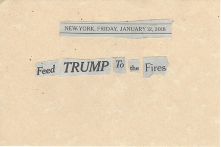 January 12, 2018 Feed Trump to the Fires SMFL.jpg