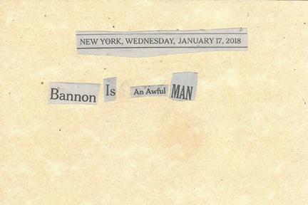January 17, 2018 Bannon is an Awful Man SMFL.jpg