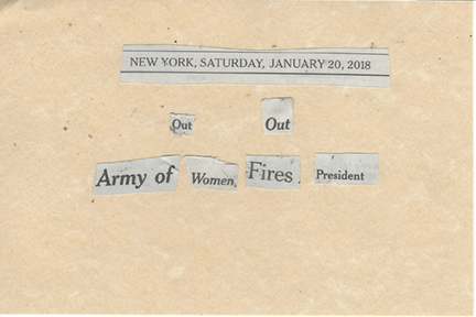 January 20, 2018 Ou Out Army of Women Fires President SMFL.jpg