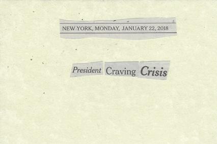 January 22, 2018 President Craving Crisis SMFL.jpg