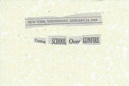 January 24, 2018 Cutting School Over Gunfire SMFL.jpg