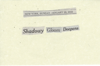 January 28, 2018 Shadowy Gloom Deepens SMFL.jpg