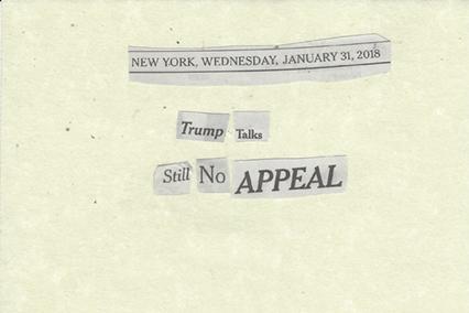 January 31, 2018 Trump Talks Still No Appeal SMFL.jpg