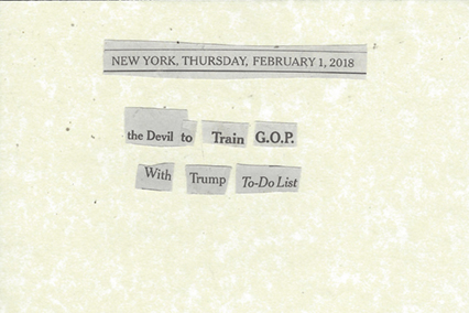 February 1, 2018 The Devil to Train G.O.P. With Trump To-do List SMFL .jpg