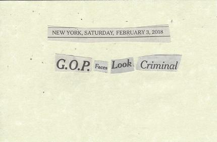 February 3, 2018 GOP Faces Look Criminal SMFL.jpg