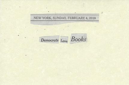 February 4, 2018 Democrats Love Books SMFL.jpg