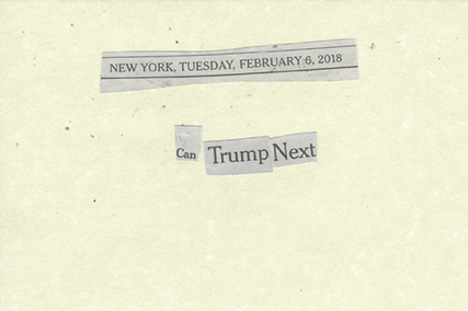 February 6, 2018 Can Trump Next SMFL.jpg