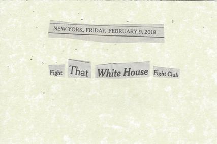 February 9, 2018 Fight the WHite House Fight Club SMFL.jpg
