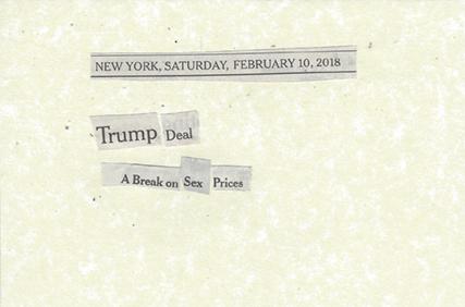 February 10, 2018 Trump Deal A Break on Sex Prices SMFL.jpg