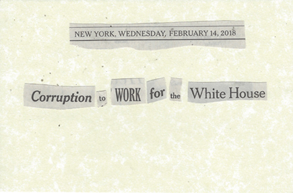 February 14, 2018 Corruption to Work for the White House SMFL.jpg
