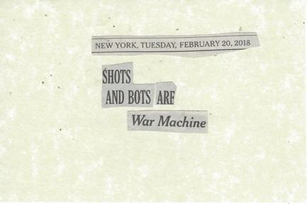 February 20, 2018 Shots and Bots are War Machine SMFL.jpg
