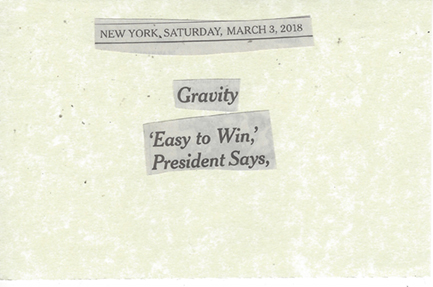 March 3, 2018 Gravity Easy to Win President Says SMFL.jpg