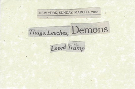 March 4, 2018 Thugs, Leeches, Demons Loved Trump SMFL.jpg