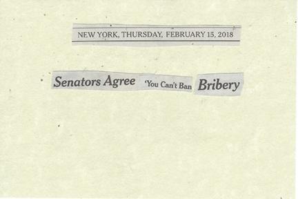 February 15, 2018 Senators Agree You Can't Ban Bribery SMFL.jpg