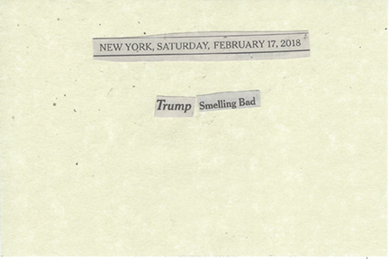 February 17, 2018 Trump Smelling Bad SMFL .jpg