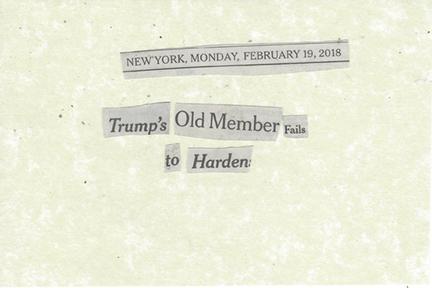 February 19, 2018 Trump's Old Member Refuses to Harden SMFL.jpg