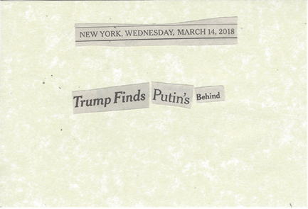 March 14, 2018 Trump Finds Putin's Behind SMFL.jpg