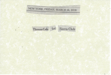 March 16, 2018 Thomas Cole for Sierra Club SMFL.jpg