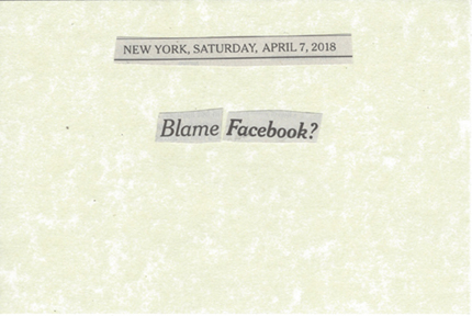 April 7, 2018 Blame Facbook? SMF.jpg