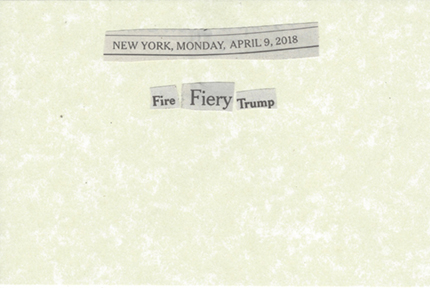 April 9, 2018 Fire Fiery Trump SMF.jpg