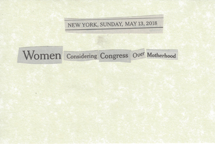 May 13, 2018 Women Considering Congress over Motherhood SMFL.jpg