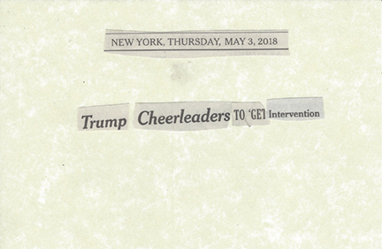 May 3, 2018 Trump Cheerleaders to Get Intervention SMFL.jpg