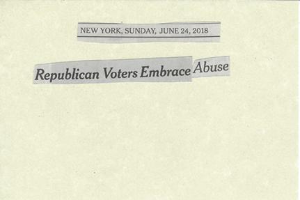June 24, 2018 Republican voters embrace abuse  SMFL.jpg