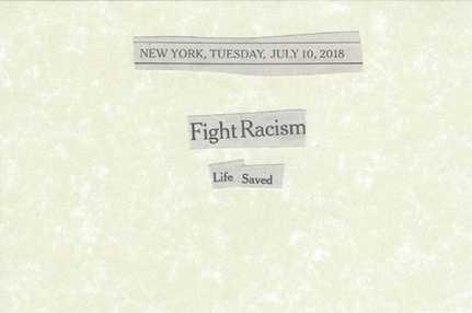 July 10, 2018 Fight Racism Life Saved SML.jpg