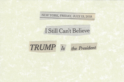 July 13, 2018 I Still Cant Believe Trump Is the President SML.jpg