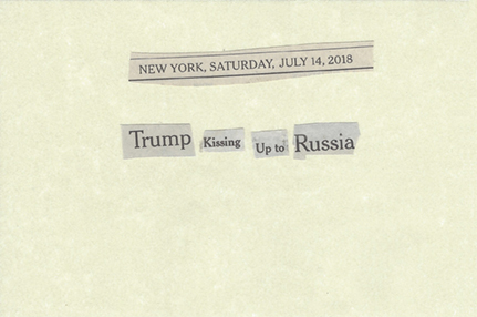 July 14, 2018 Trump Kissing Up To Russia SML.jpg