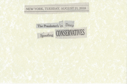 August 21, 2018 The Pranksters in Deep Spoofing Conservatives SMFL.jpg