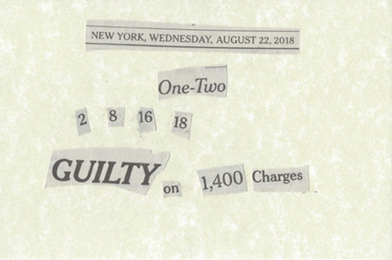August 22, 2018 OneTwo 281618 Guilty on 1400 Charges SMFL.jpg
