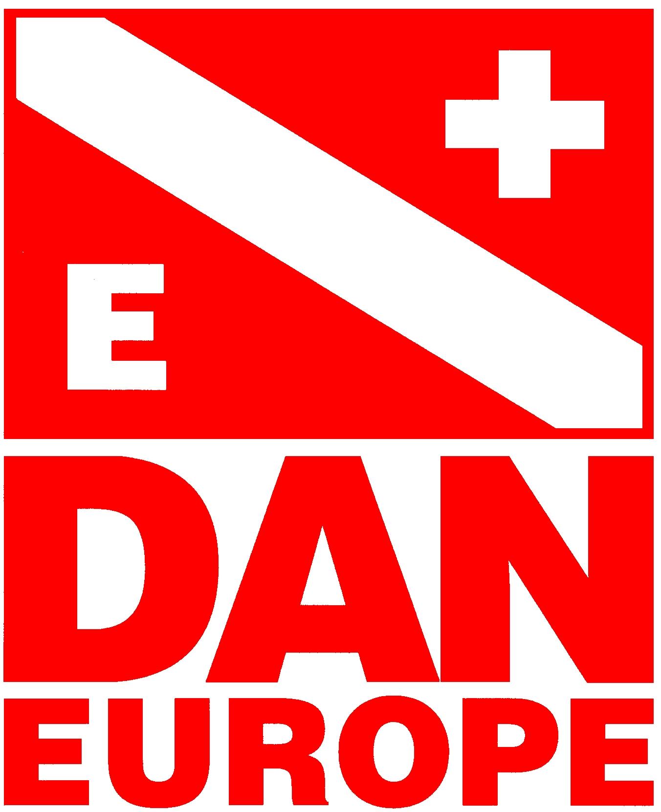 Logo_DAN_Europe-1.jpg