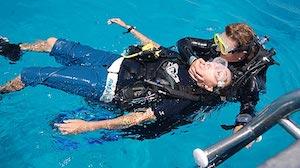 rescue-diver-large.jpg