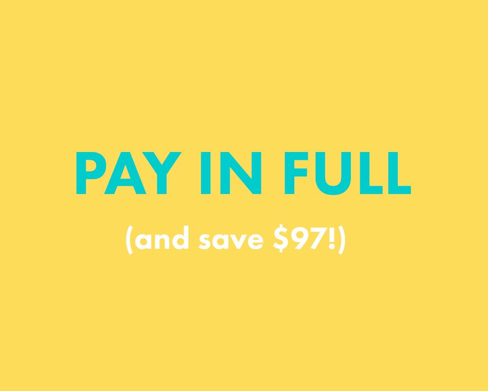 EP101-Pay-In-Full-FP.jpg