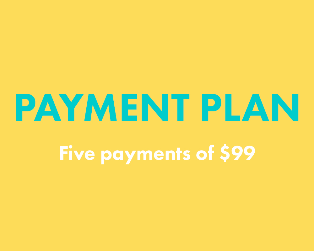 EP101-Payment-Plan-FP (1).jpg