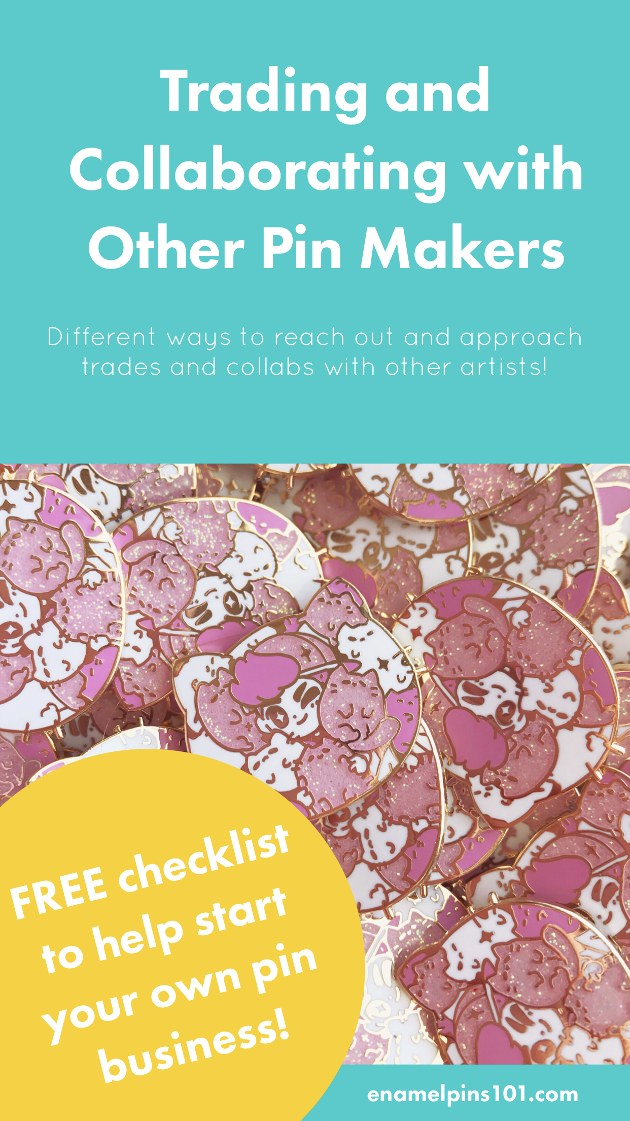trading and collaborating with other pin makers.PNG