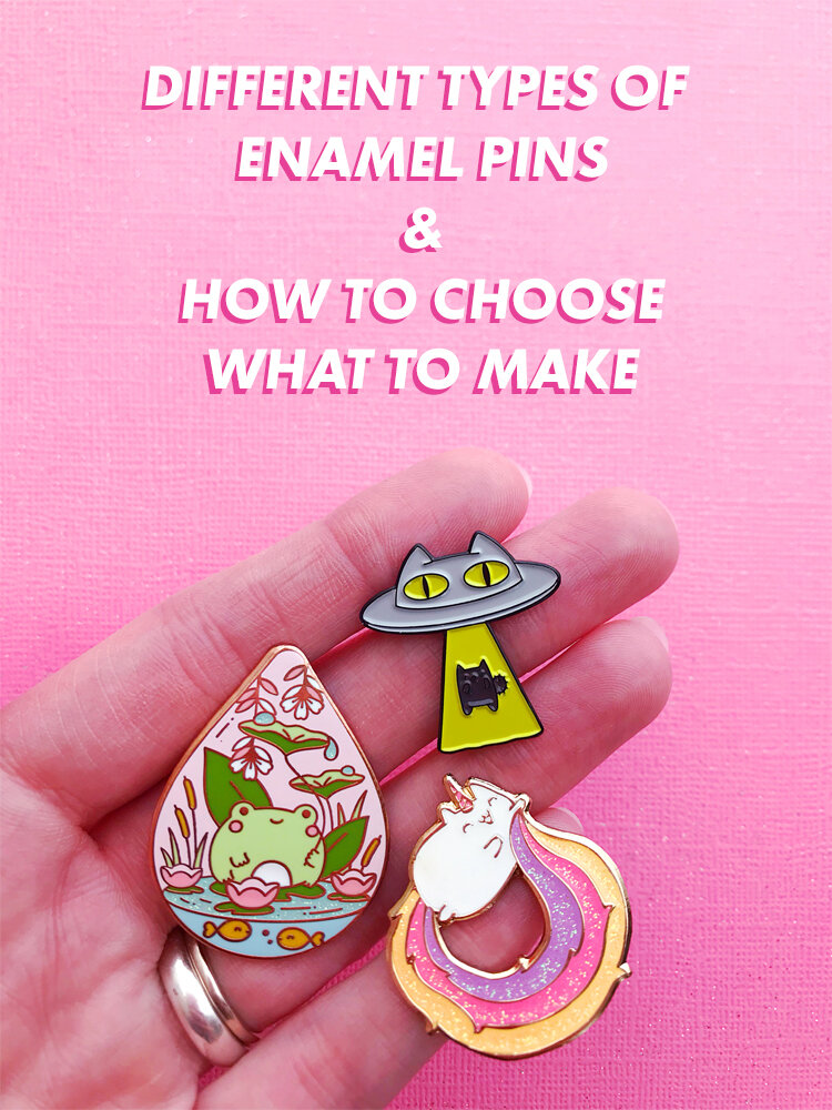 different-types-of-enamel-pins-and-how-to-choose-what-to-make-blog.jpg