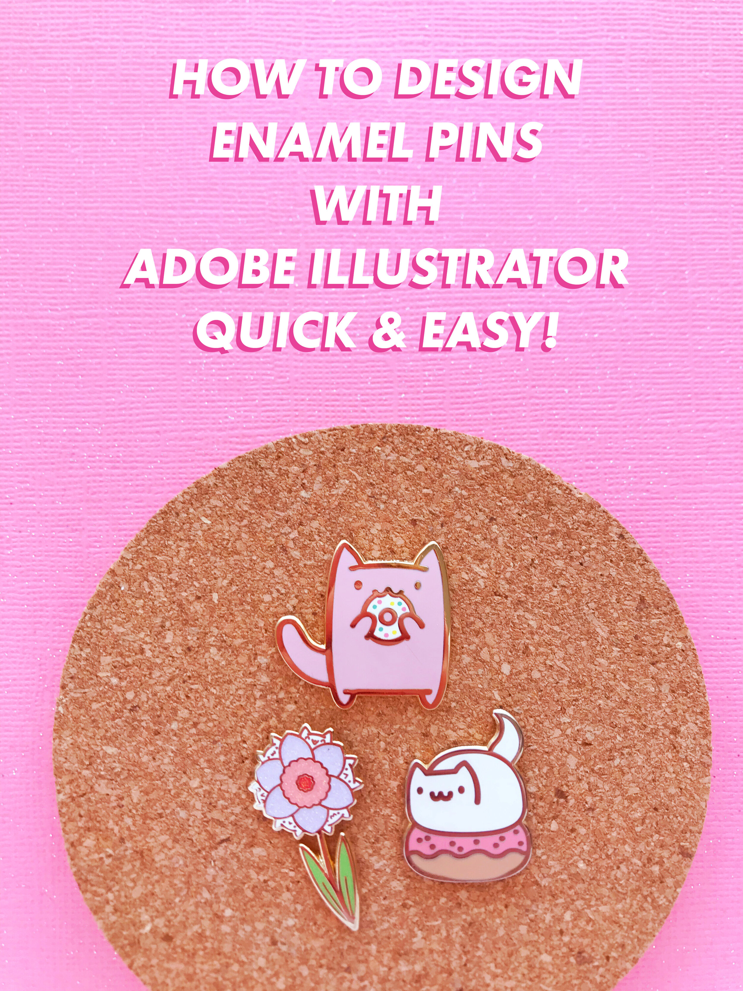 how-to-design-enamel-pins-with-adobe-illustrator-quick-and-easy-blog.jpg