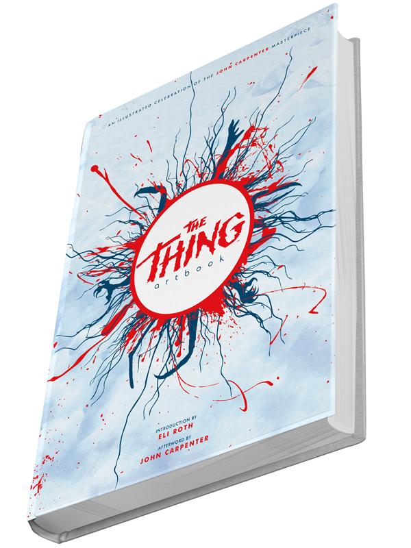 thing book.jpg