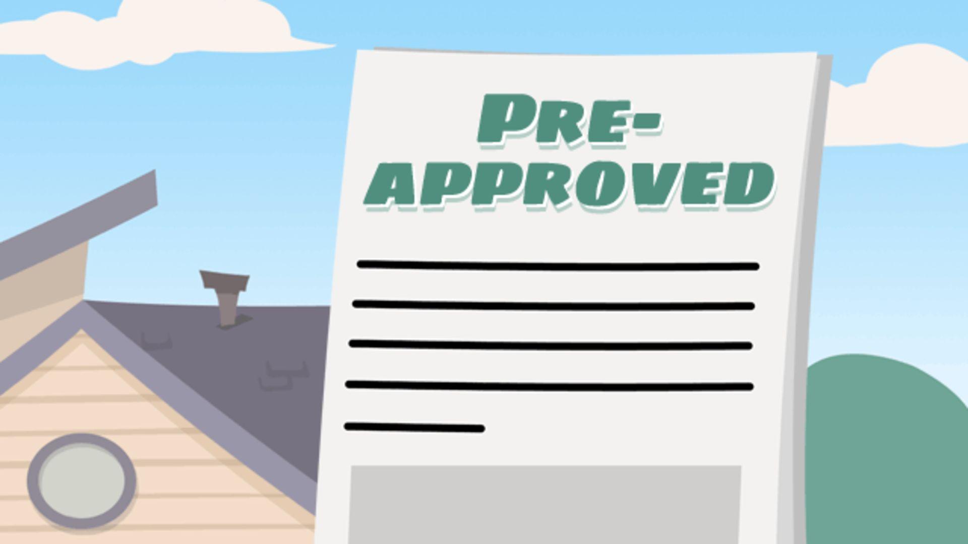 pre-approved.jpg