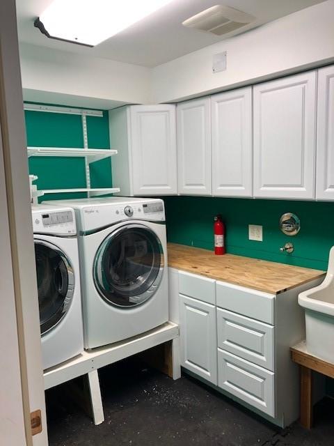 36 - Laundry1.jpg