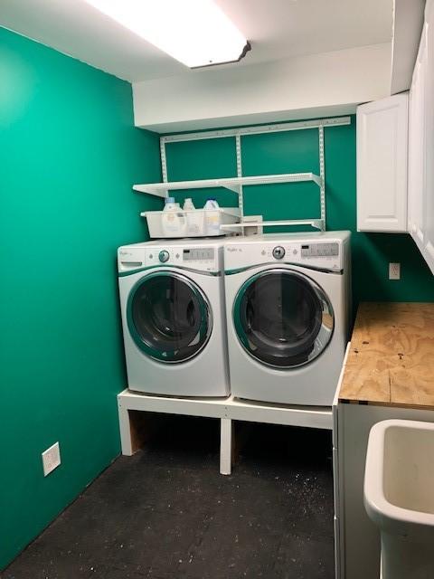 37 - Laundry2.jpg