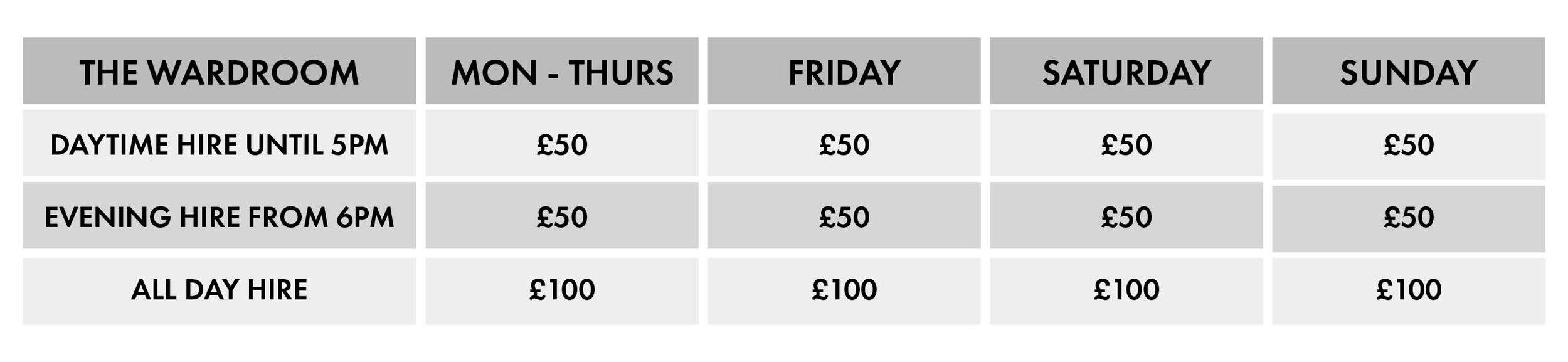 NAV Room Hire Prices.jpg