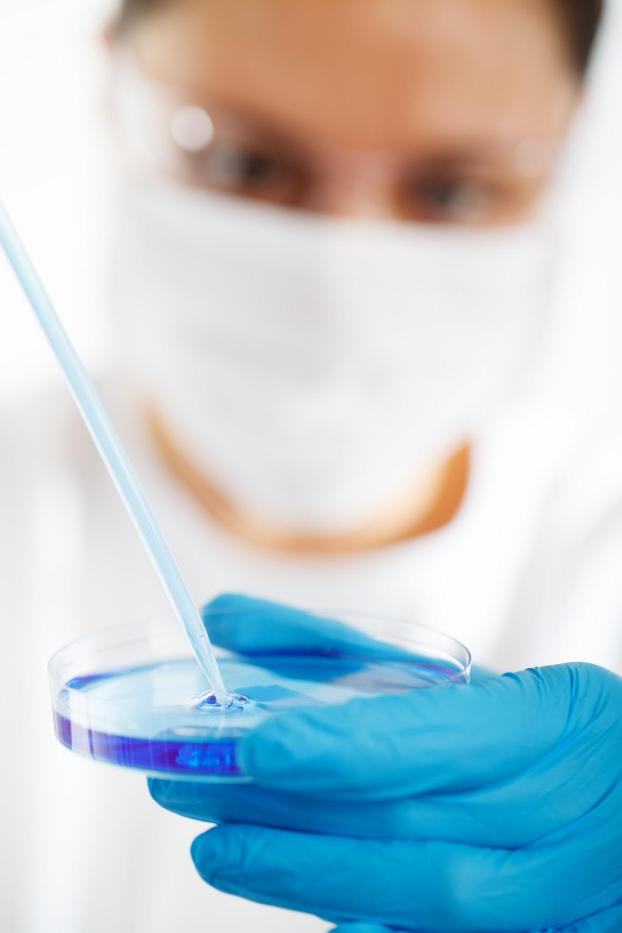 antibiotic resistance MRSA