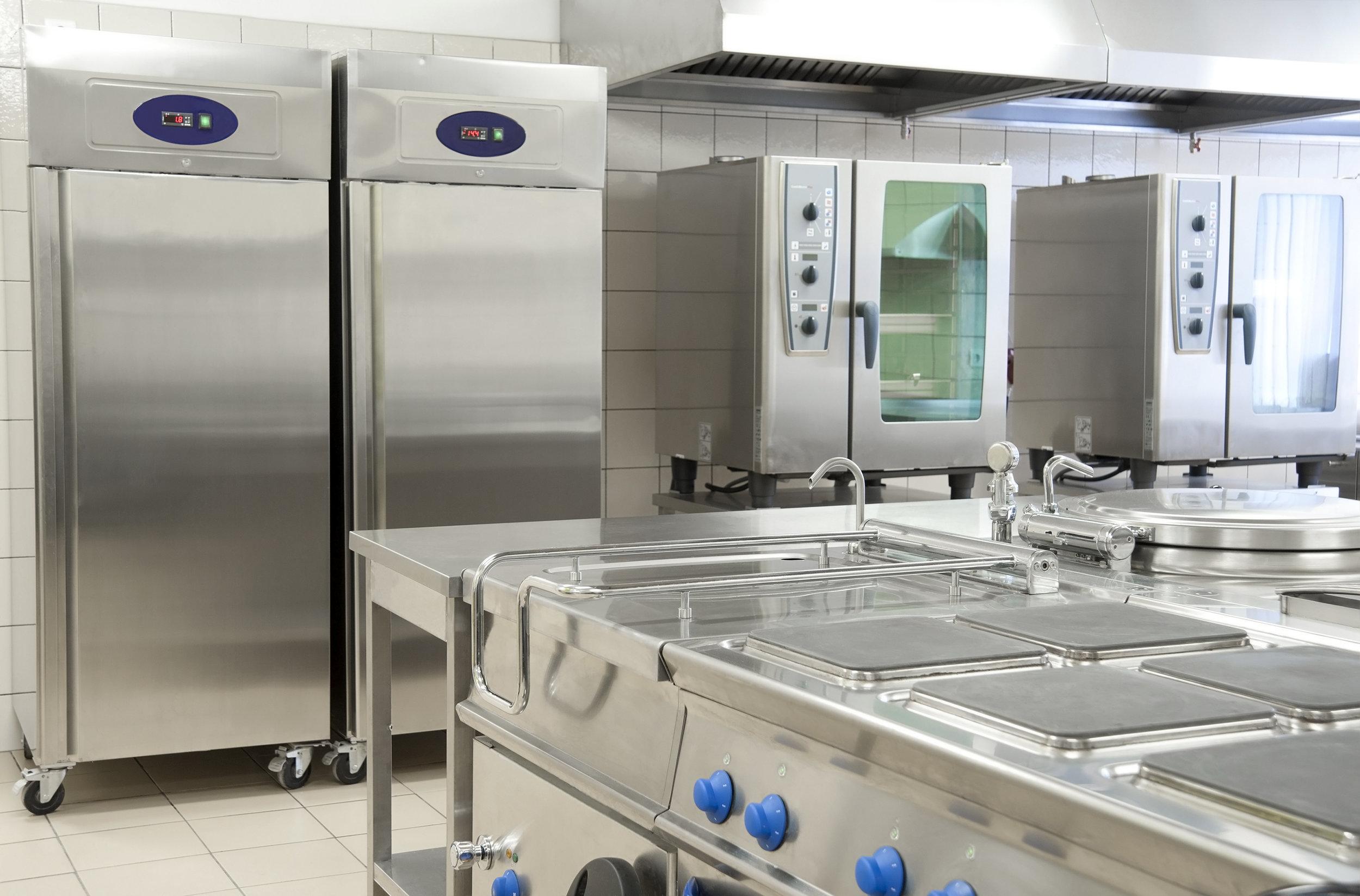 Hotel Prevention of Foodborne Illness.jpg