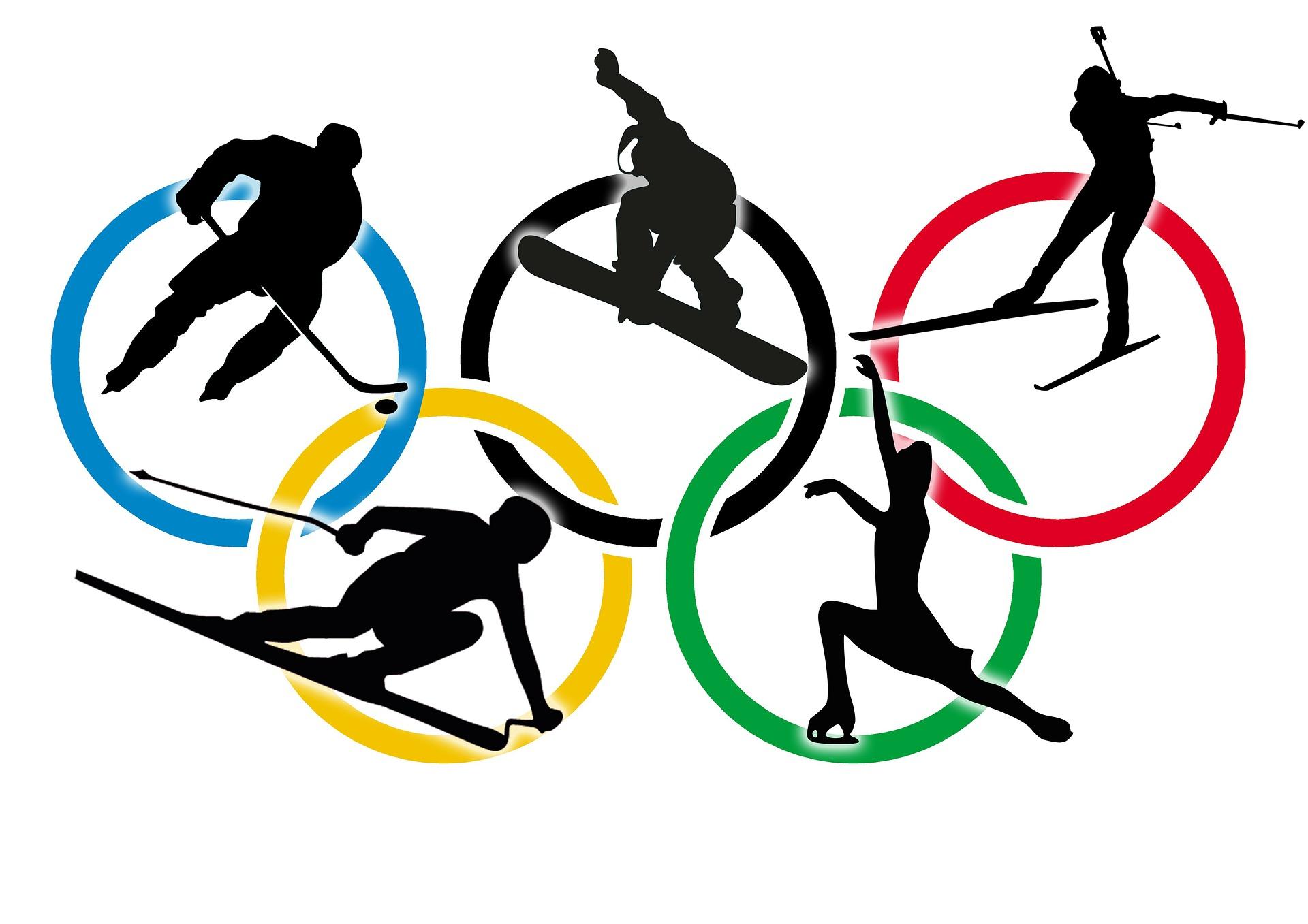 Norovirus Olympics.jpg